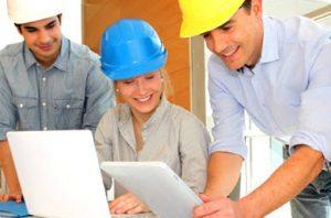 Bluegem corporate training software for business.