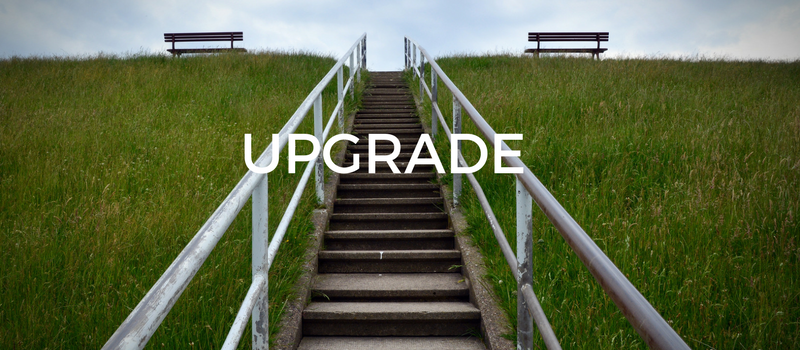 Upgrading your Student Management System? You must consider data migration