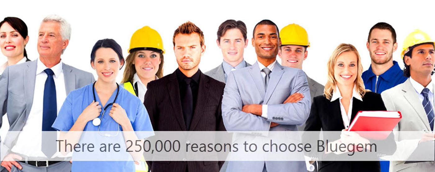 Australian employment covenant