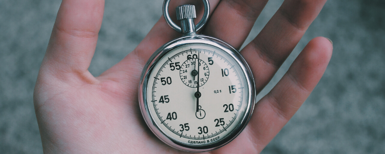 750x300px_Huge time-saver for RTOs BLOG_111219