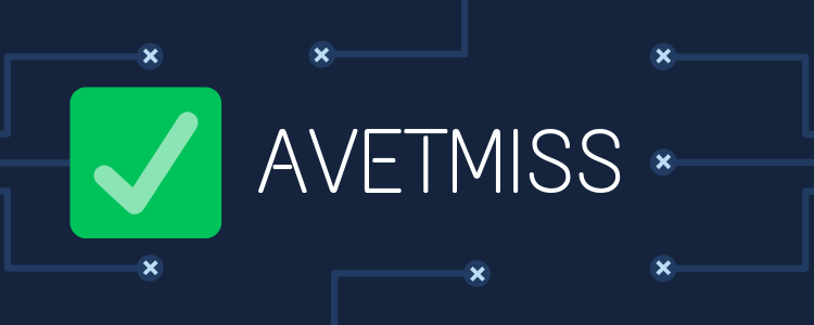 AVETMISS Compliant green tick