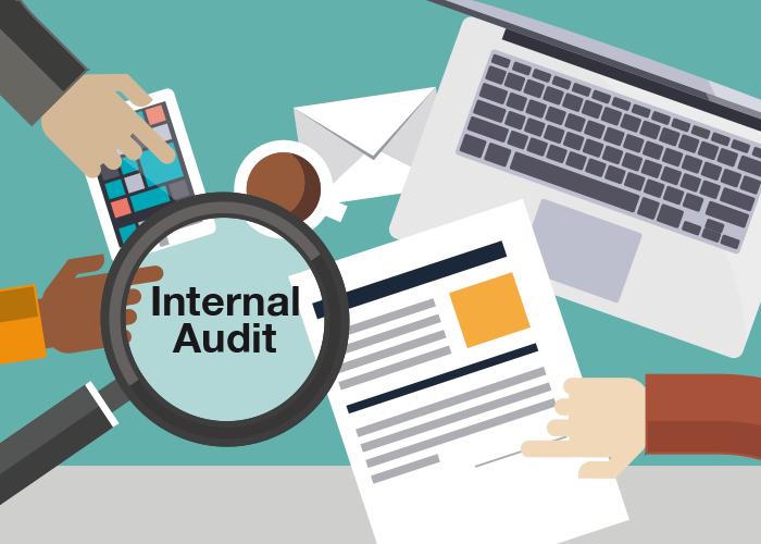 AuditReports
