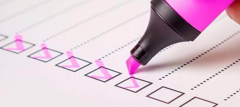 SRTO-checklist-352172-edited