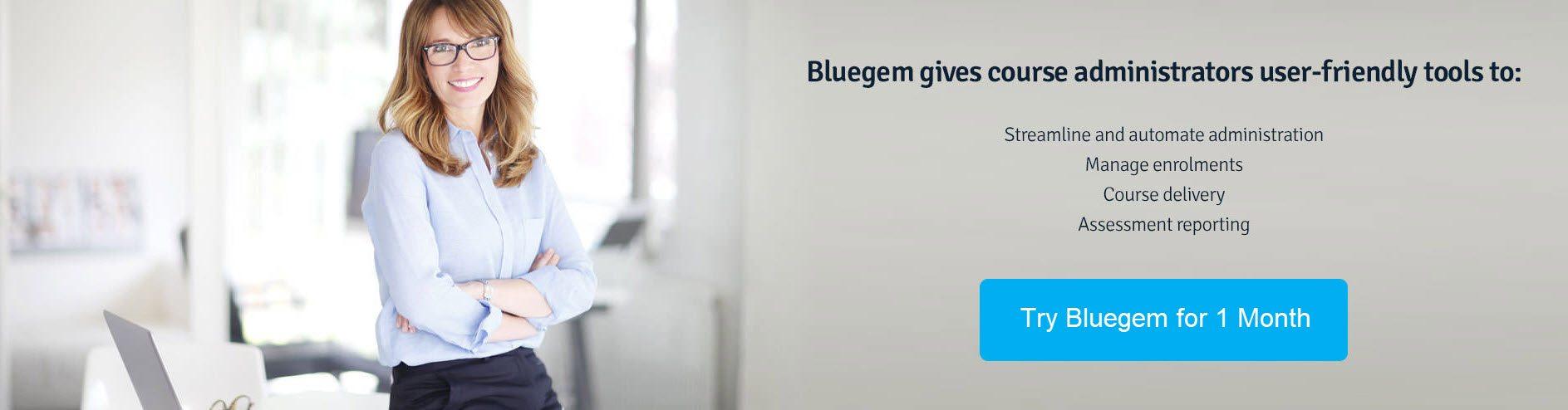 Try_Blugem_Banner