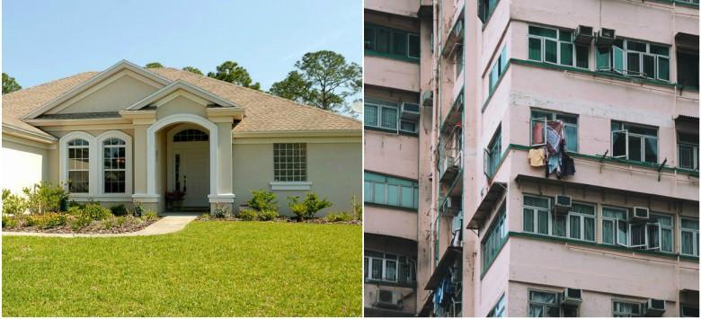 single-tenancy-vs-mulit-tenancy-software-comparison-using-houses-1